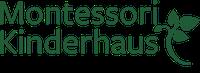 Montessori Holzkirchen