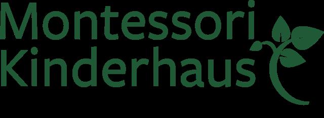 Montessori Kinderhaus